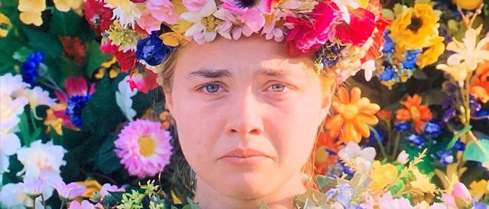 Midsommar-Dani-May-Queen